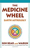 Touchstone Astrology Books