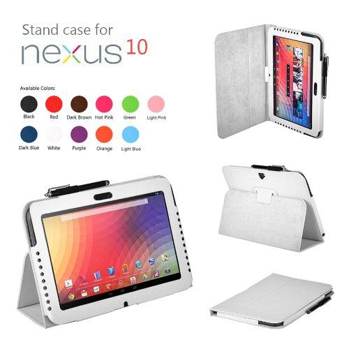 SHEROX Google Nexus 10 Case