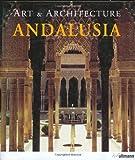 Andalusia, Brigitte Hintzen-Bohlen, 0841601461