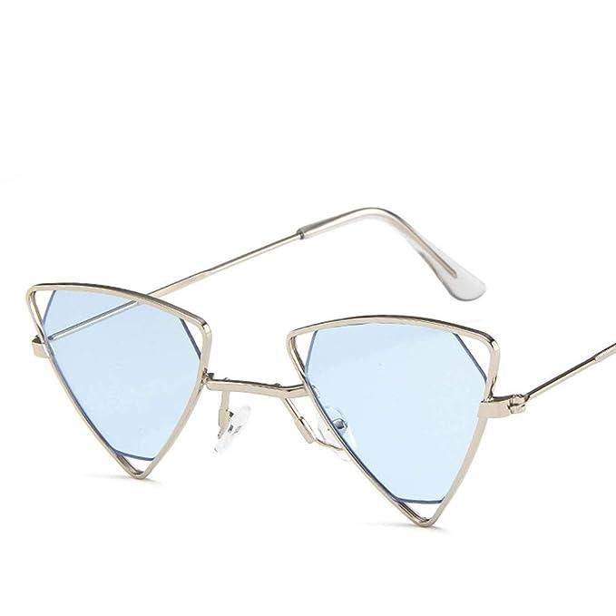 LOKI Gafas de sol polarizadas, gafas de sol de gran tamaño ...