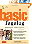 Basic Tagalog for Foreigners and Non-...