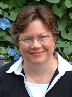 Cheryl Brooks