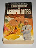 img - for The Manipulators book / textbook / text book