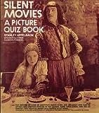Silent Movies, Stanley Appelbaum, 0486230546