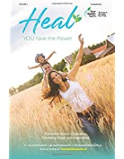 Heal: You have the power