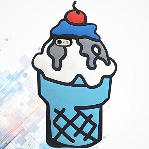 5c ice cream case - 7