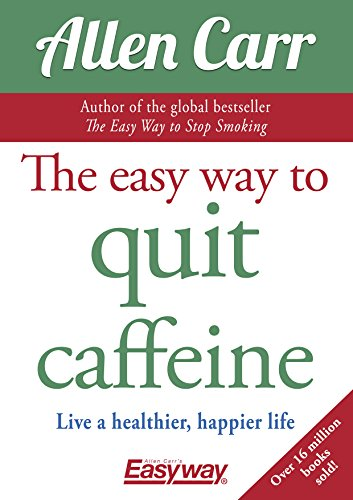 Taper Mug - The Easy Way to Quit Caffeine: Live a healthier, happier life
