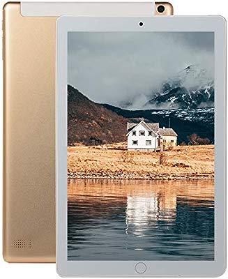 RONSHIN 10.1 Pulgadas 8 + 128GB 4G-LTE Tablet PC IPS HD Pantalla ...