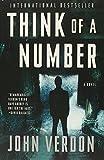 Think of a Number: A Novel (A Dave Gurney Novel)
