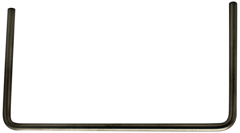 Harnisch Company DP7C-303 Drawer Pull