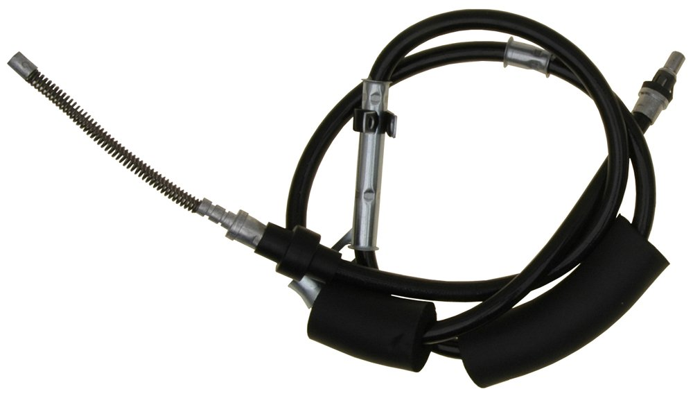 Raybestos BC96933 Professional Grade Parking Brake Cable