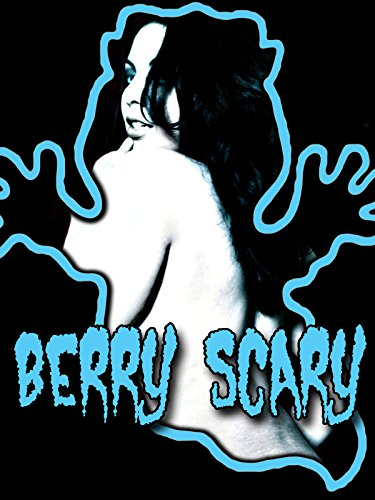 Berry Scary (Stag Films)