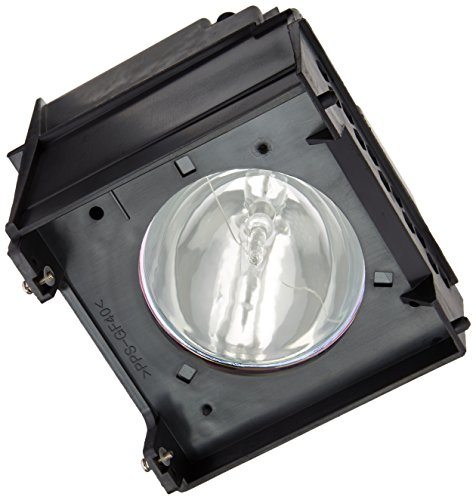 USOM Generic replacement lamp for Toshiba 50HM66 / 50HM67...