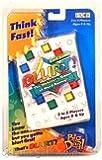 Blurt! Card Game
