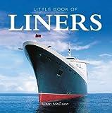 """""""Little Book of Liners"""" av Liam McCann"""