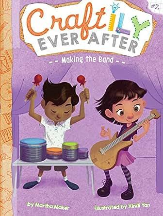Amazon kindle childrens book creator