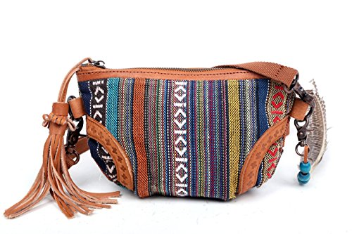 old-trend-bohemian-style-joshua-tree-collection-leather-trim-small-cross-body