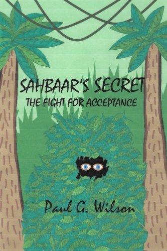 Sahbaar's Secret: The Fight For Acceptance