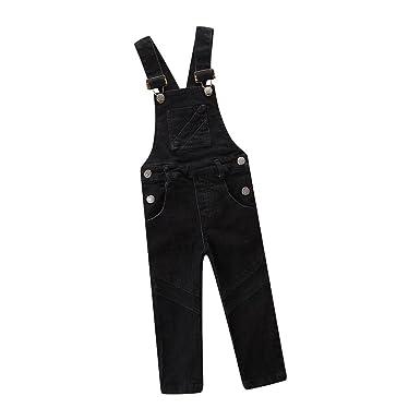 06564cc955f Amazon.com  LNGRY Baby Clothes