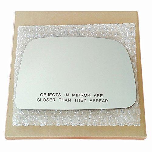9500 Mirror - 1