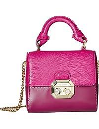 Ted Baker Women's Skylarr Bright Pink Handbag