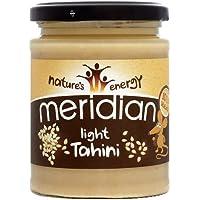 Meridian - Natural Light Tahini - 270g