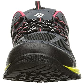 Columbia Women s Ventrailia Razor Trail running Shoe
