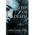Sleep of Death (Charlotte Westing Chronicles Book 2)