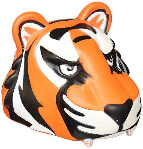 NFL Cincinnati Bengals Foamhead