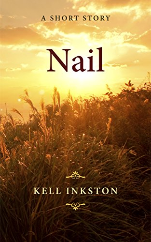 Nail - A Short Story (Breath Book 2)