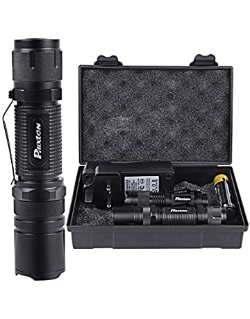 Led Flashlights New 3 Switch Mode Q5 Tactical Torch Rechargeable Zoom Led Flahlight Powerful Hand Spotlight For Backpack Bike Fashionable Patterns