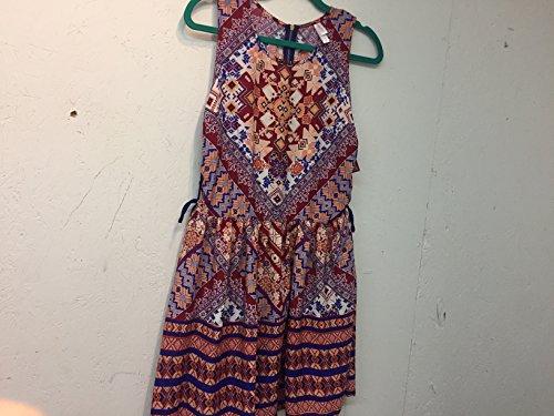 multi-colored-zip-up-dress-xhilaration