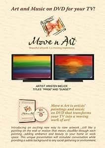Move n Art - Kristen Bielick 201