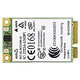 HP un2420 EV-DO/HSDPA Mobile Broadband Module - wireless cellular modem (WD301AA) -