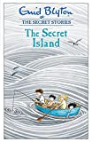 The Secret Island (Secret Stories)