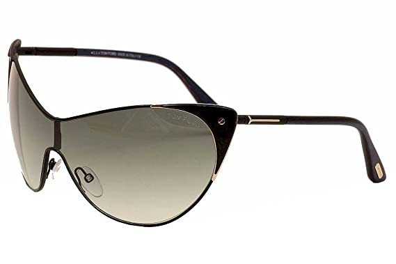 02522425708a0 Image Unavailable. Image not available for. Color  Tom Ford sunglasses ...
