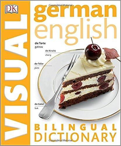 Epub] download collins german dictionary and grammar 112 000 transla….