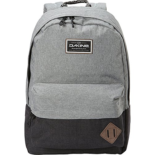 Dakine 365 Yellow Backpack Mint Pack Yellow 365 Mint Dakine Pack Backpack CtqtY
