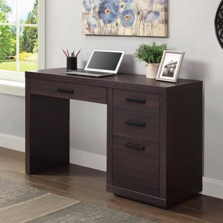 Better Homes and Garden Steele Writing Desk