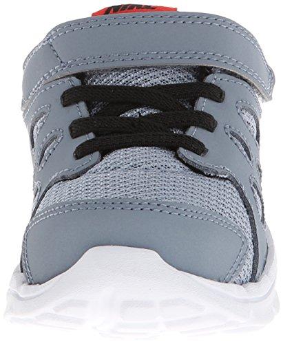 premiers mixte Tdv b Revolution chaussures 2 Nike pas U6x1I