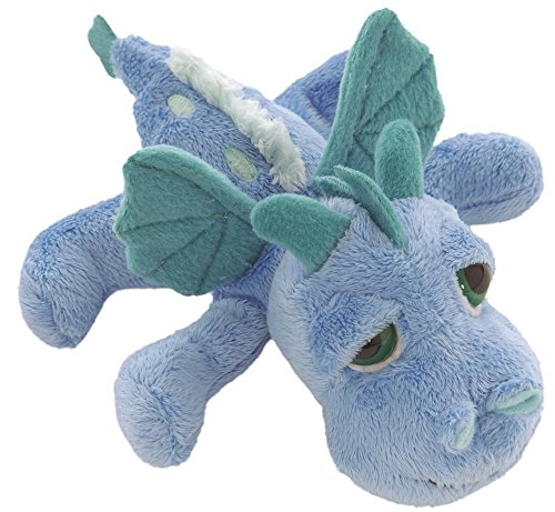 suki-gifts-little-peepers-dragons-firestorm-dragon-soft-boa-plush-toy-blue-and