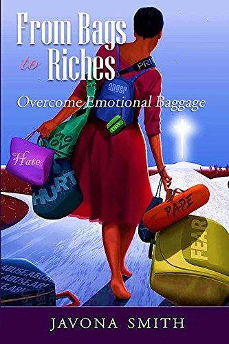 Overcoming emotional baggage