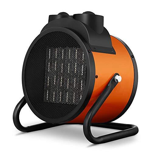 Bakaji-Estufa-electrica-con-elementos-calefactores-de-ceramica-calefactor-industrial-potencia-2000-W-termostato-ajustable-funcion-ventilador-frio-inclinacion-ajustable