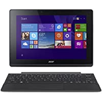 Acer Aspire Switch 10 E SW3-013-1369 Detachable 2 in 1 Touchscreen Laptop (64GB)