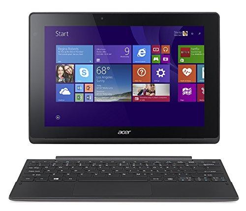Acer Aspire Switch 10 E (SW3-013-1369)
