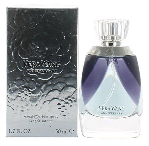 vera-wang-anniversary-eau-de-parfum-spray-17-ounce