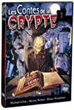Les contes de la crypte, vol. 1