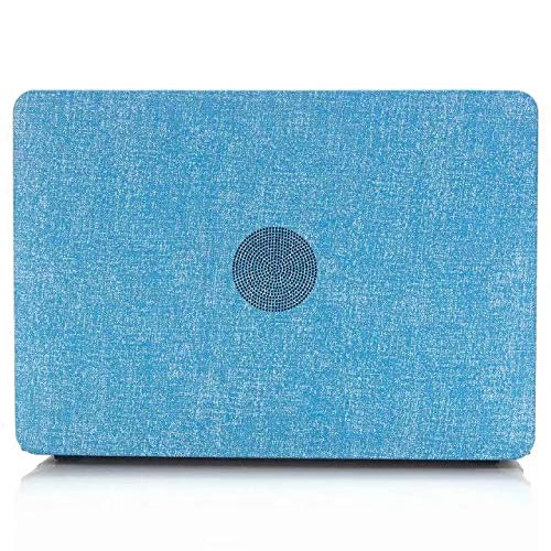 MacBook AJYX Plastic Protective Compatible