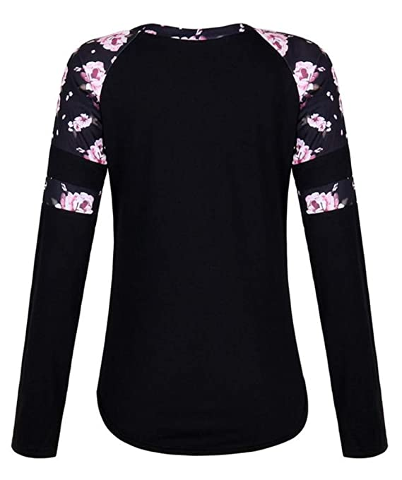 tee Doryti Equal Cycling Sixties Women Awesome Gift Unisex Sweatshirt