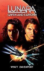 Lunara: Gwen and Eamonn